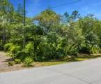Lot 23 Seacrest Drive - Photo 4