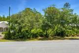 Lot 23 Seacrest Drive - Photo 5