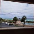 500 Gulf Shore Drive - Photo 18