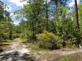 5. 6 acres Mallett Bayou Rd - Photo 37