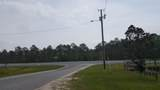 5. 6 acres Mallett Bayou Rd - Photo 41