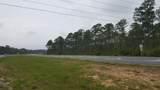 5. 6 acres Mallett Bayou Rd - Photo 43