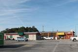 297 James Lee Boulevard - Photo 4