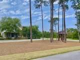 1322 Lakewalk Circle - Photo 3