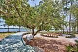 1322 Lakewalk Circle - Photo 32