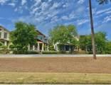 1322 Lakewalk Circle - Photo 4