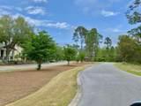 1322 Lakewalk Circle - Photo 8