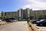 381 Santa Rosa Boulevard - Photo 7
