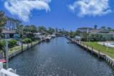1203 Bonefish Drive - Photo 1