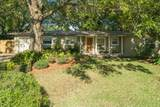 80 Laurie Drive - Photo 1