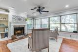 80 Laurie Drive - Photo 10