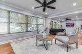 80 Laurie Drive - Photo 11