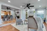 80 Laurie Drive - Photo 13