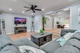 80 Laurie Drive - Photo 14