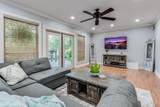 80 Laurie Drive - Photo 15