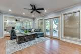 80 Laurie Drive - Photo 16