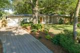 80 Laurie Drive - Photo 2