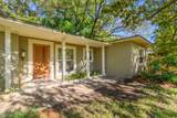 80 Laurie Drive - Photo 4