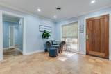 80 Laurie Drive - Photo 5