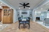 80 Laurie Drive - Photo 7