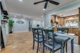 80 Laurie Drive - Photo 9