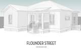 26 Flounder Street - Photo 2