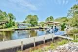 4045 Indian Bayou N - Photo 3