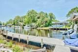 4045 Indian Bayou N - Photo 60