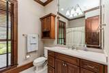 671 Driftwood Point Road - Photo 21