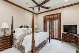 671 Driftwood Point Road - Photo 26