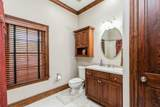 671 Driftwood Point Road - Photo 27