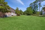 671 Driftwood Point Road - Photo 33