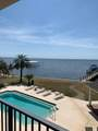 671 Driftwood Point Road - Photo 34