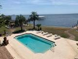 671 Driftwood Point Road - Photo 35