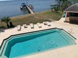 671 Driftwood Point Road - Photo 36