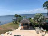 671 Driftwood Point Road - Photo 37
