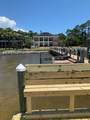 671 Driftwood Point Road - Photo 44