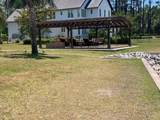 671 Driftwood Point Road - Photo 46