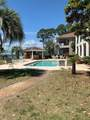 671 Driftwood Point Road - Photo 47