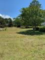 671 Driftwood Point Road - Photo 48