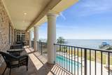 671 Driftwood Point Road - Photo 6