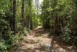 0 0 Hwy 393/Dorcas Road - Photo 49
