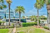 20616 Front Beach Road - Photo 14