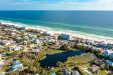 20616 Front Beach Road - Photo 41