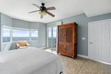 16819 Front Beach Road - Photo 12