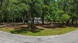 8 Bear Creek Court - Photo 42