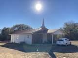 1483 Richardson Road - Photo 3