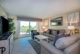502 Gulf Shore Drive - Photo 11