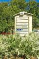 141 Mack Bayou Loop - Photo 8