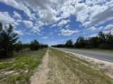 10 AC Hwy 393 - Photo 1